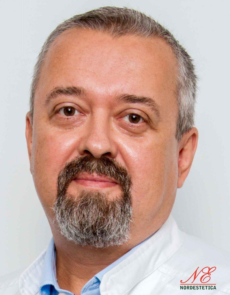 Dr. Sorin Parasca